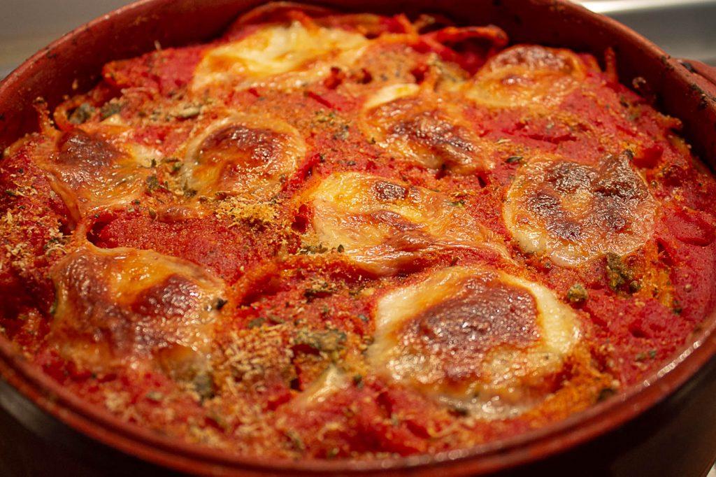 Bucatini_alla_pizzaiola_vedichetimangi.it (11)